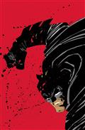 ABSOLUTE-DARK-KNIGHT-HC-NEW-ED