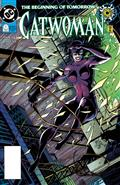CATWOMAN-BY-JIM-BALENT-TP-BOOK-02