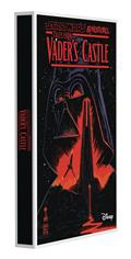 Star Wars Adventures Tales From Vaders Castle Box Set (C: 0-