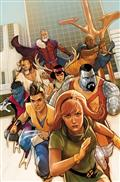 AGE-OF-X-MAN-MARVELOUS-X-MEN-1-(OF-5)