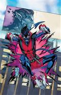AGE-OF-X-MAN-AMAZING-NIGHTCRAWLER-1-(OF-5)