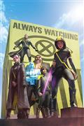 AGE-OF-X-MAN-X-TREMISTS-1-(OF-5)