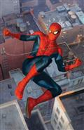 AMAZING-SPIDER-MAN-15
