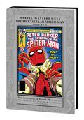 MMW Spectacular Spider-Man HC Vol 02