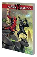 BLACK-PANTHER-VS-DEADPOOL-TP