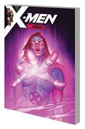 X-Men Red TP Vol 02