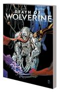 DEATH-OF-WOLVERINE-COMPANION-TP