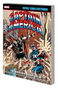 CAPTAIN-AMERICA-EPIC-COLLECTION-TP-SUPERIA-STRATAGEM