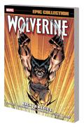 WOLVERINE-EPIC-COLLECTION-TP-BACK-TO-BASICS