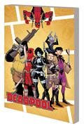 DEADPOOL-CLASSIC-TP-VOL-23-MERCS-FOR-MONEY