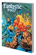 FANTASTIC-FOUR-COMPLETE-COLLECTION-TP-VOL-01-HEROES-RETURN