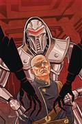Battlestar Galactica Twilight Command #1 25 Copy Schoonover