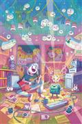 ADVENTURE-TIME-MARCY-SIMON-2-(OF-6)-PREORDER-MARCY-(C-1-