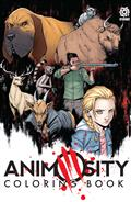 ANIMOSITY-COLORING-BOOK-TP