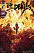 DEVILS-3-(MR)