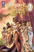 DAMSELS-IN-EXCESS-VOL-2-1-CVR-A-RENNA