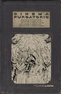 CINEMA-PURGATORIO-17-ANCIENT-TOME-PREMIUM-CVR-(MR)