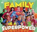 FAMILY-IS-A-SUPERPOWER-HC-(C-0-1-0)