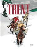 TRENT-GN-VOL-04-VALLEY-OF-FEAR-(C-0-1-0)