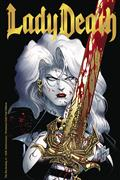 LADY-DEATH-THE-RECKONING-1-25TH-ANNIV-GOLD-FOIL-ED-(MR)