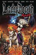 LADY-DEATH-RULES-TP-VOL-01-(MR)