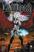 LADY-DEATH-RULES-HC-(MR)