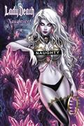 LADY-DEATH-NAUGHTIER-LTD-HC-ARTBOOK-CVR-A-MCTEIGUE-(MR)