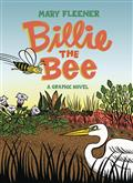BILLIE-THE-BEE-HC-(C-0-1-2)