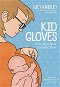 KID-GLOVES-NINE-MONTHS-OF-CAREFUL-CHAOS-GN-(C-0-1-0)