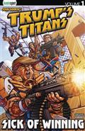 TRUMPS-TITANS-HC-VOL-01-SICK-OF-WINNING-(MR)