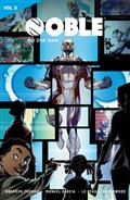 CATALYST-PRIME-NOBLE-TP-VOL-03-NO-ONE-MAN