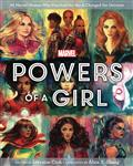 MARVEL-POWERS-OF-A-GIRL-HC-(C-1-1-0)