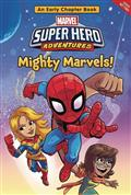 MARVEL-SUPERHERO-ADV-MIGHTY-MARVELS-YR-SC-(C-0-1-0)