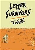 LETTERS-TO-SURVIVORS-GN-(C-0-1-0)