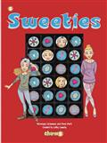 SWEETIES-GN-VOL-02-SUMMER-COCO