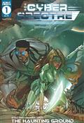 CYBER-SPECTRE-1-2ND-PRINTING
