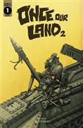 ONCE-OUR-LAND-BOOK-TWO-1