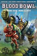 BLOOD-BOWL-MORE-GUTS-MORE-GLORY-TP