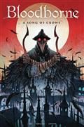 BLOODBORNE-9-SONG-OF-CROWS-CVR-A-STOKELY-(MR)