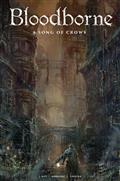 BLOODBORNE-9-SONG-OF-CROWS-CVR-C-CONCEPT-ART-(MR)