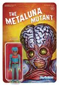 Universal Monsters Metaluna Mutant Reaction Fig (Net) (C: 1-