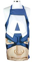 Marvel Captain America Apron