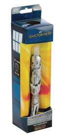 Doctor Who 13Th Doctor Sonic Screwdriver
