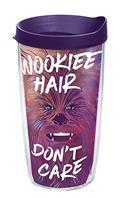 Star Wars Wookie Hair Dont Care 16Oz Tumbler (C: 1-1-2)