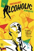 ALCOHOLIC-TENTH-ANNIVERSARY-EXPANDED-EDITION-TP-(MR)-(C-1-0