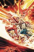 December-2019-DC-Universe-Bundle-LIMIT-2-PER-CUSTOMER
