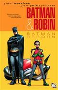 BATMAN-AND-ROBIN-TP-VOL-01-BATMAN-REBORN
