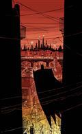 BATMAN-CITY-OF-CRIME-DELUXE-EDITION-HC