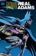 BATMAN-BY-NEAL-ADAMS-TP-BOOK-01