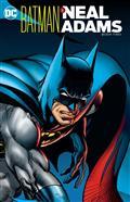 BATMAN-BY-NEAL-ADAMS-TP-BOOK-02